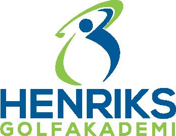 Henriks Golfakademi