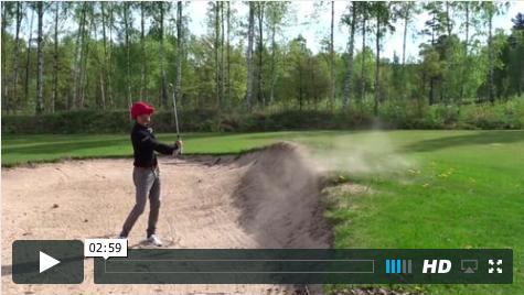 golfinstruktion